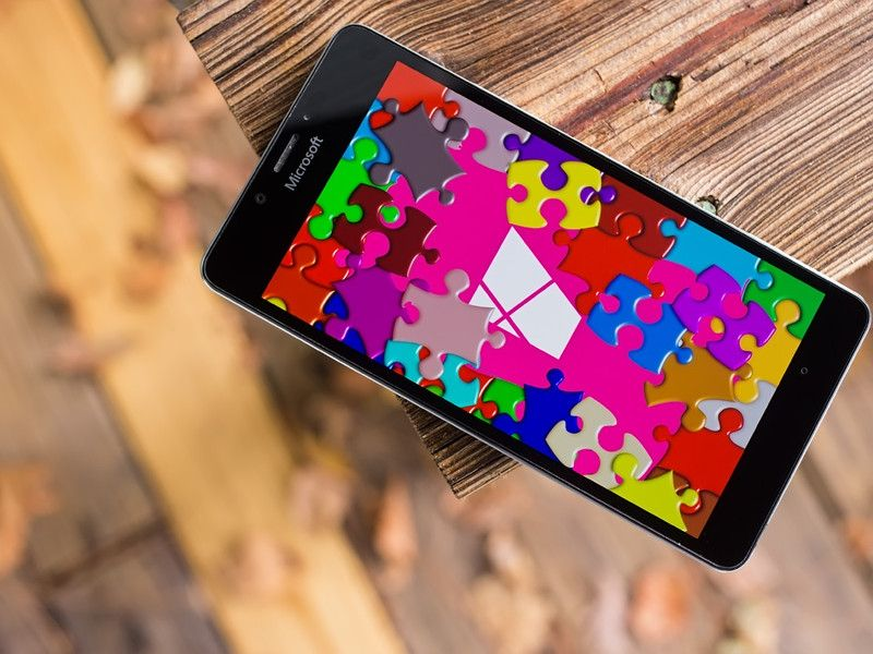 best puzzle games for windows 10 puzzle games windows 10 and