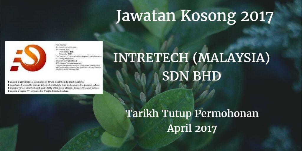 Pin di Jawatan Kosong Johor