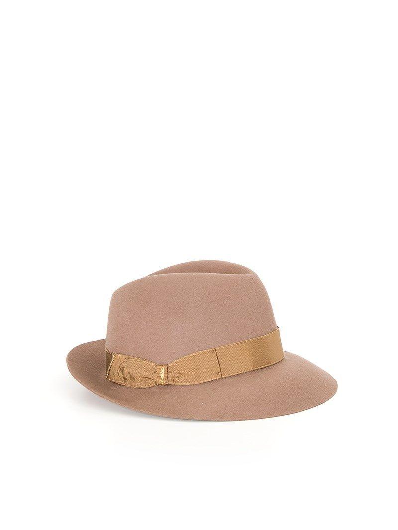 Borsalino Folar hat - 213002.4471  d62bf9155041