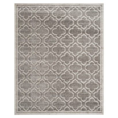 Safavieh Coco Indoor Outdoor Rug Indoor Outdoor Area Rugs Light Grey Area Rug Area Rugs