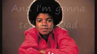 Christmas 2014 Best Songs Classic And Modern Nettv4u Jackson Song Michael Jackson Micheal Jackson