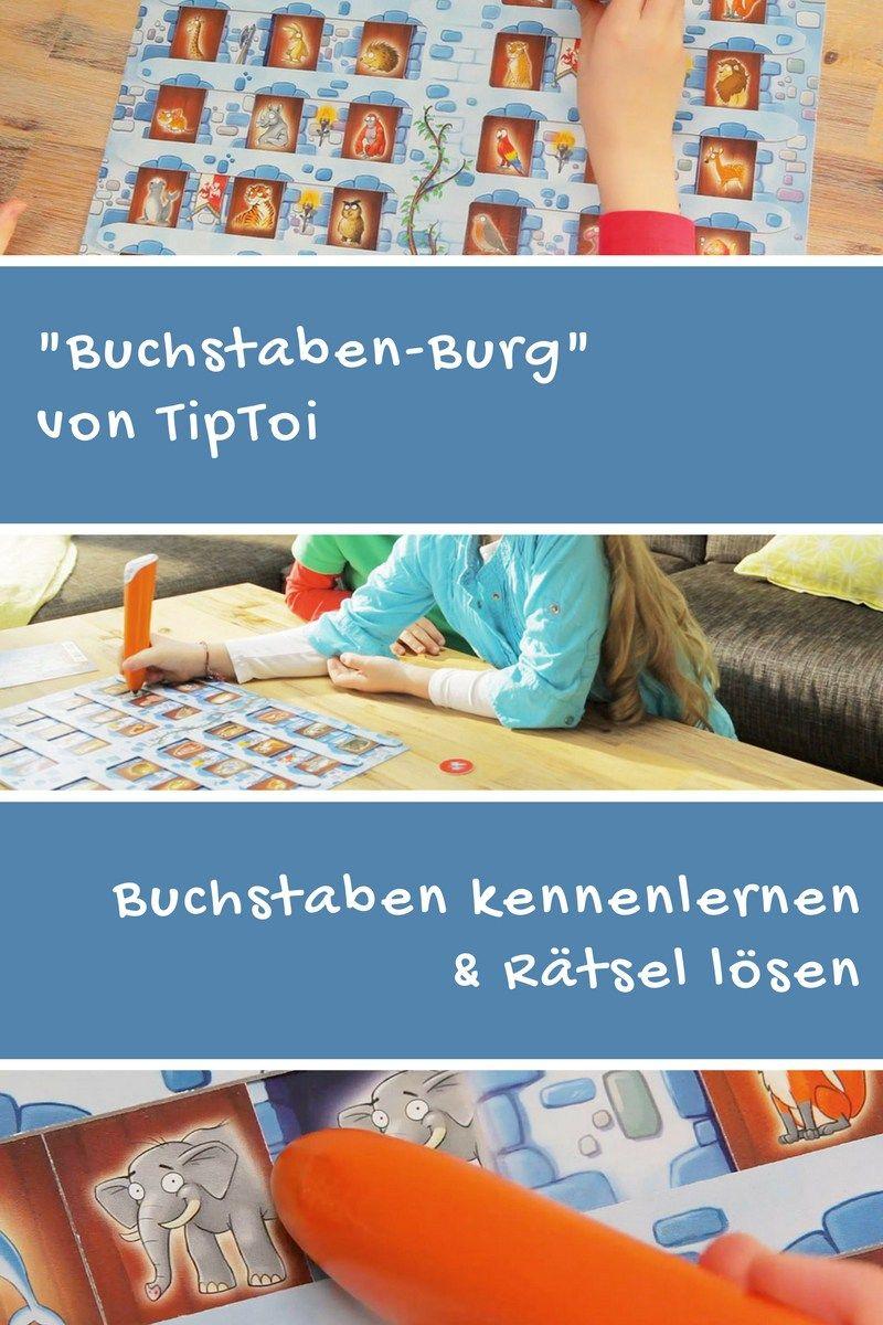 Spiele zum kennenlernen fur kindergartenkinder