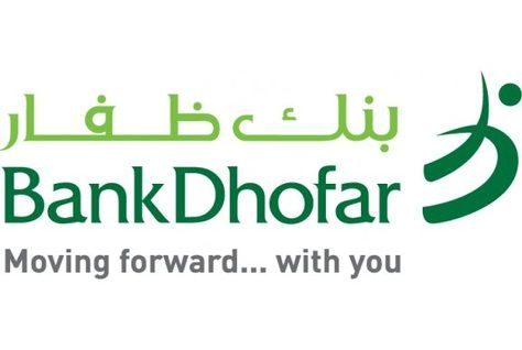 Dedicated to providing the best banking experience to its