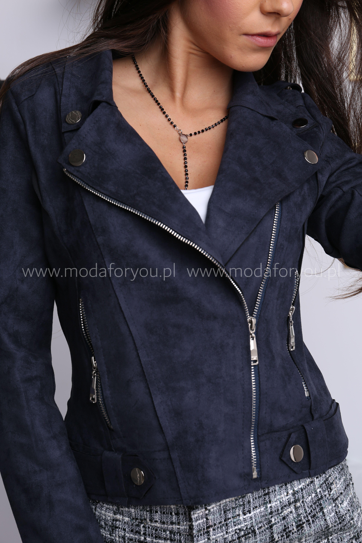 d4faccaba440d moda#for#you#modaforyou#skleponline#shoponline#shopingonline#fashion ...