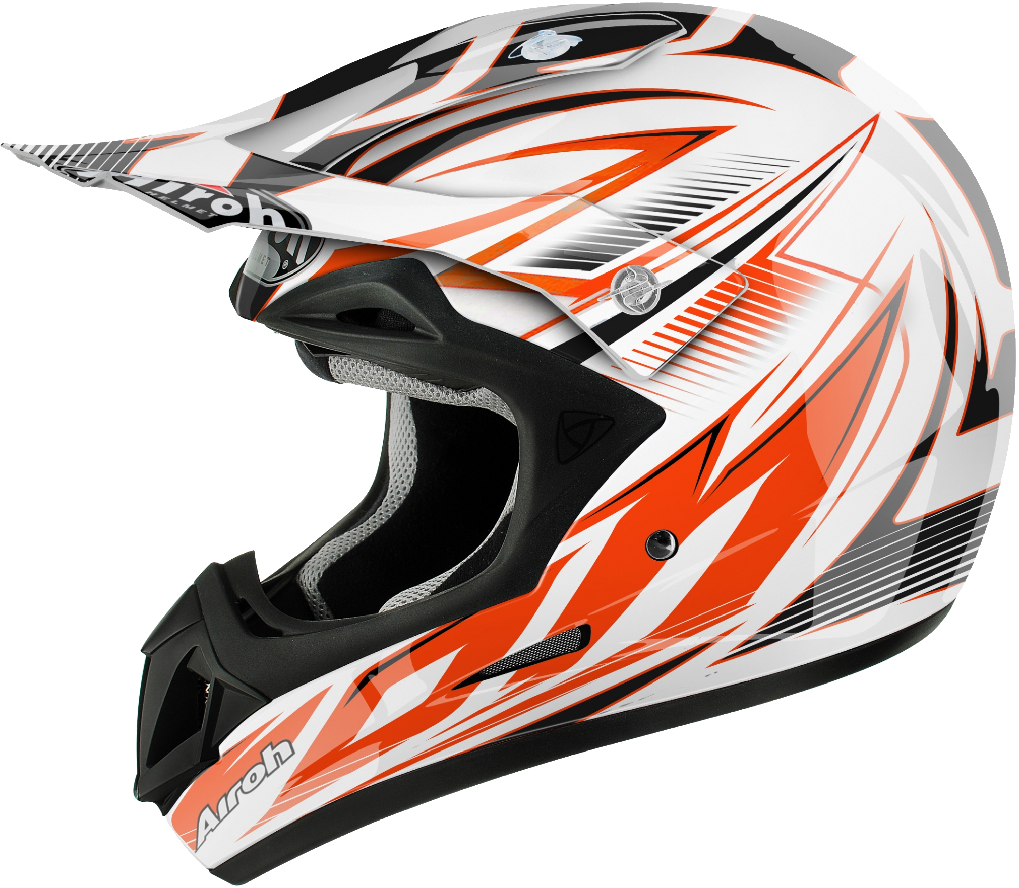 Bicycle Helmet Png Image Motocross Helmets Helmet Helmet Design