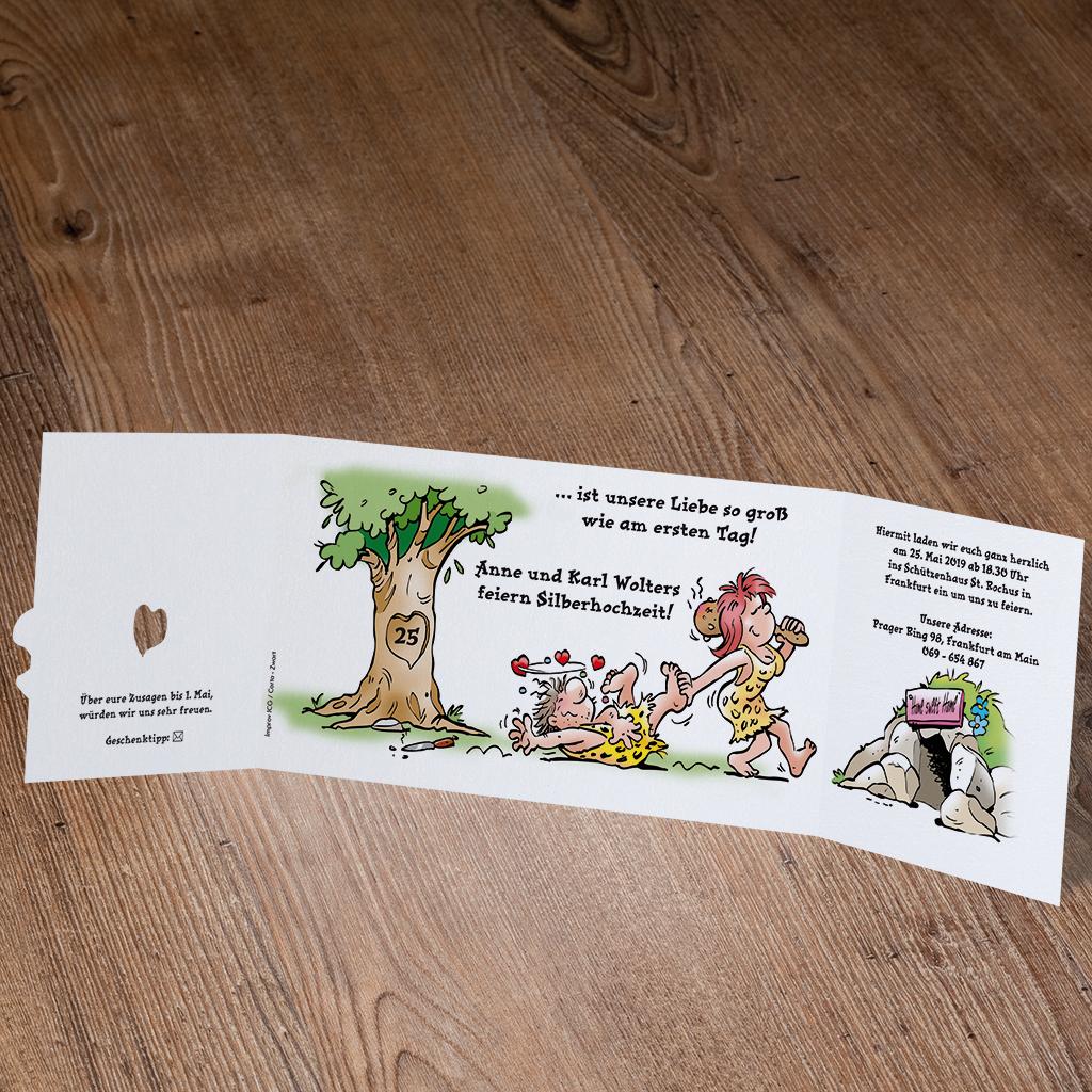 Lustige Einladungskarten Im Ausgefallenen Design Online Bestellen!