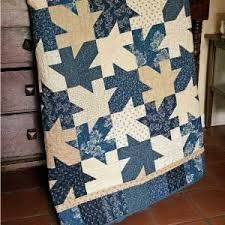 Image result for tessellating cats quilt pattern | Tessellating ... : tessellation cat quilt pattern - Adamdwight.com