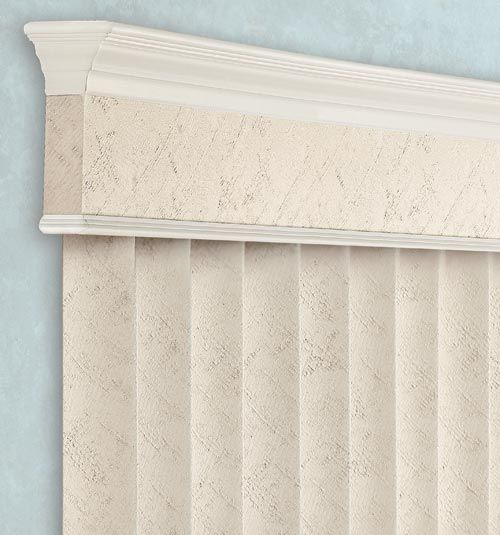 Kitchen Vertical Blinds: Blinds, Curtains With Blinds, Kitchen Blinds