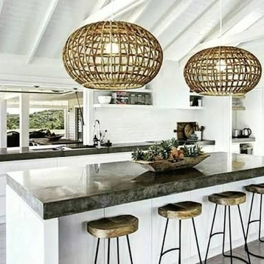 Image result for the grove byron bay   Kitchen Ideas   Pinterest ...