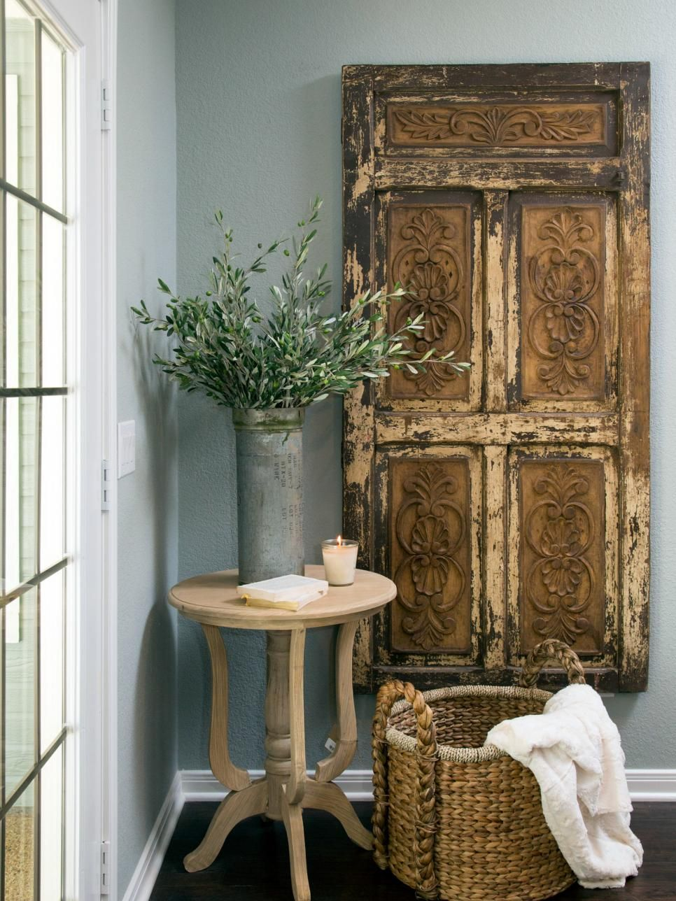 Wall Art Ideas From Chip And Joanna Gaines Decorative Styles