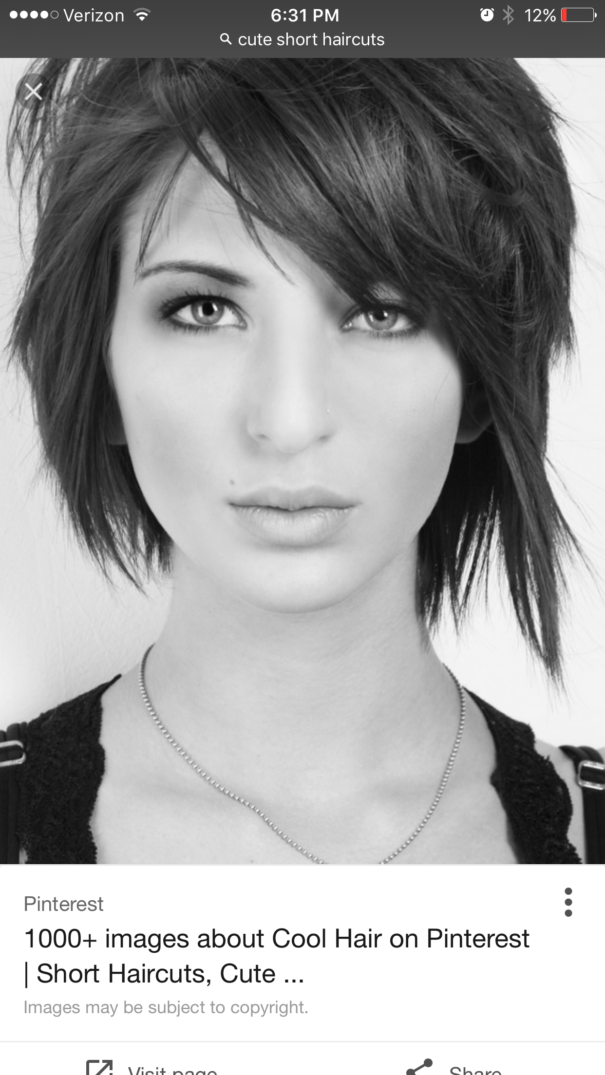 Pin by sheri brooks on hairstyles pinterest
