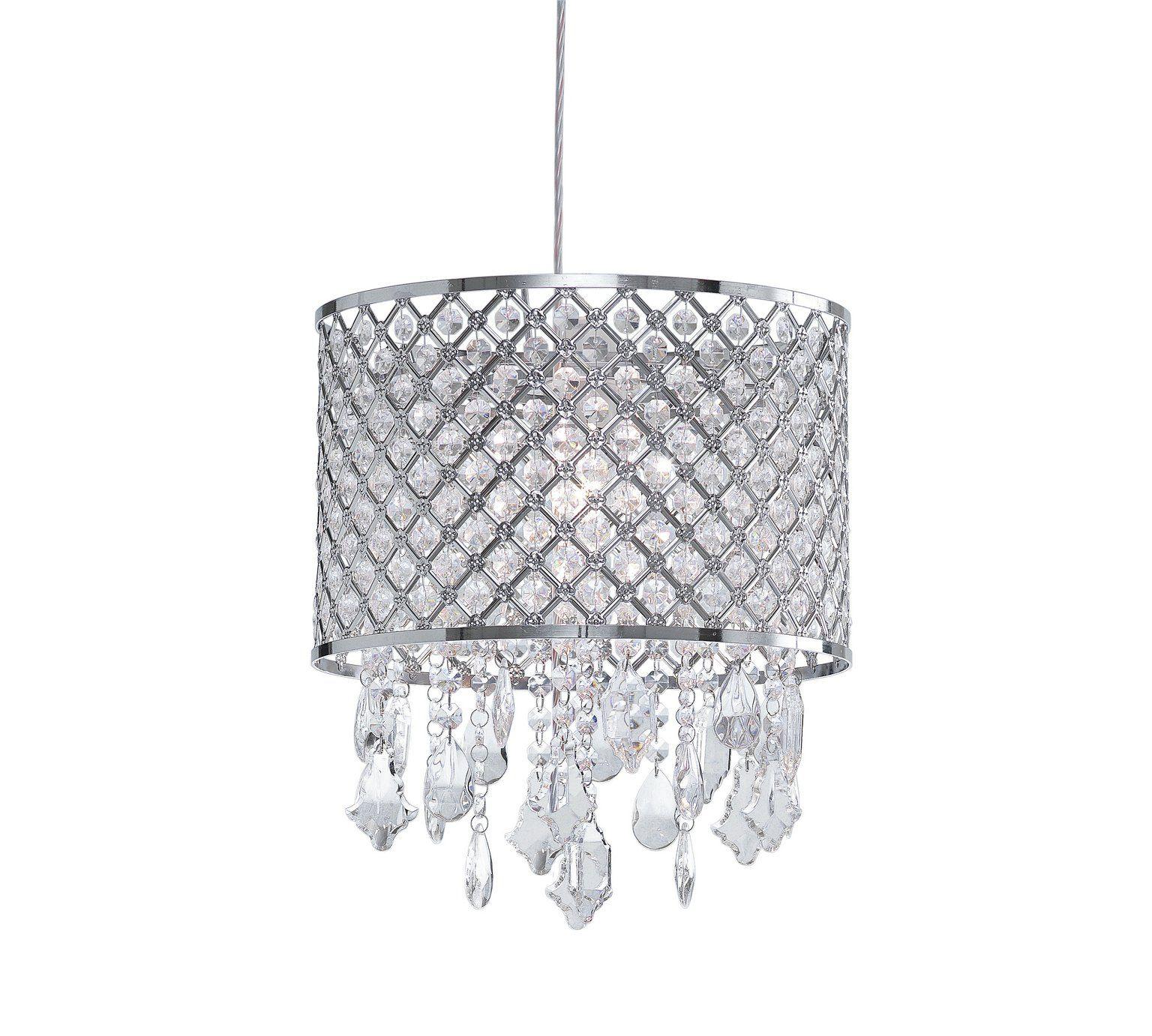Buy heart of house tayten glass beaded chandelier chrome at argos buy heart of house tayten glass beaded chandelier chrome at argos aloadofball Gallery