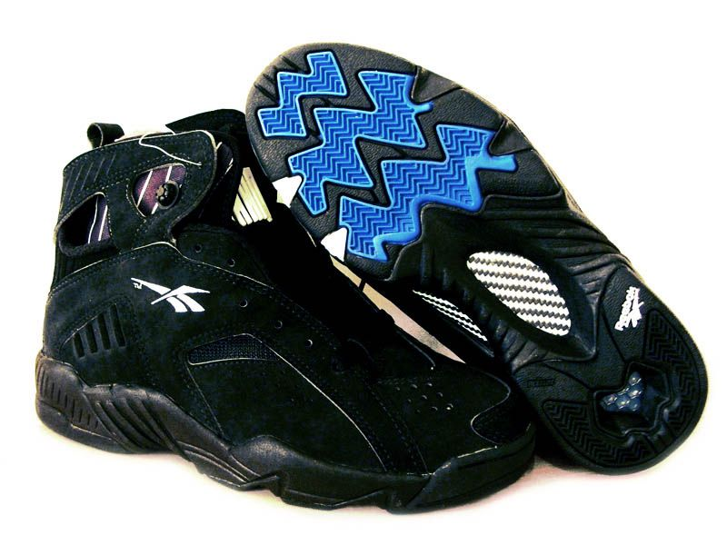 The Shaq Attaq 3  84aa8fc9a