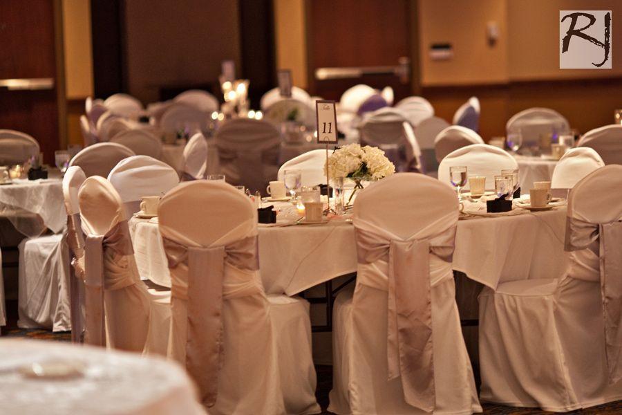 The radisson quad city plaza konrardy bowers wedding wedding ideas the radisson quad city plaza konrardy bowers wedding junglespirit Choice Image