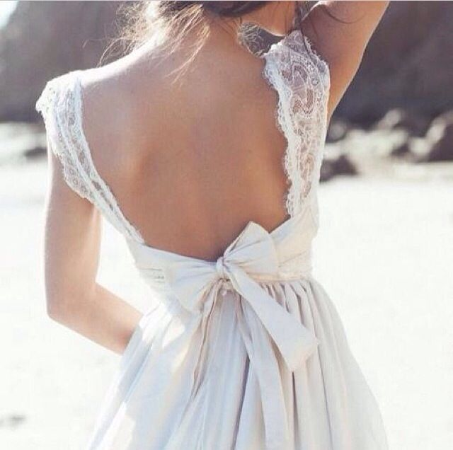 Do It Yourself Wedding Gown Preservation: ~Sometimes You Just Have To Hold Your Head Up High And Say