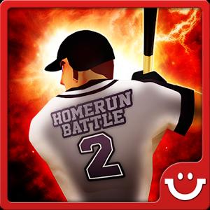 homerun battle 3d cracked apk
