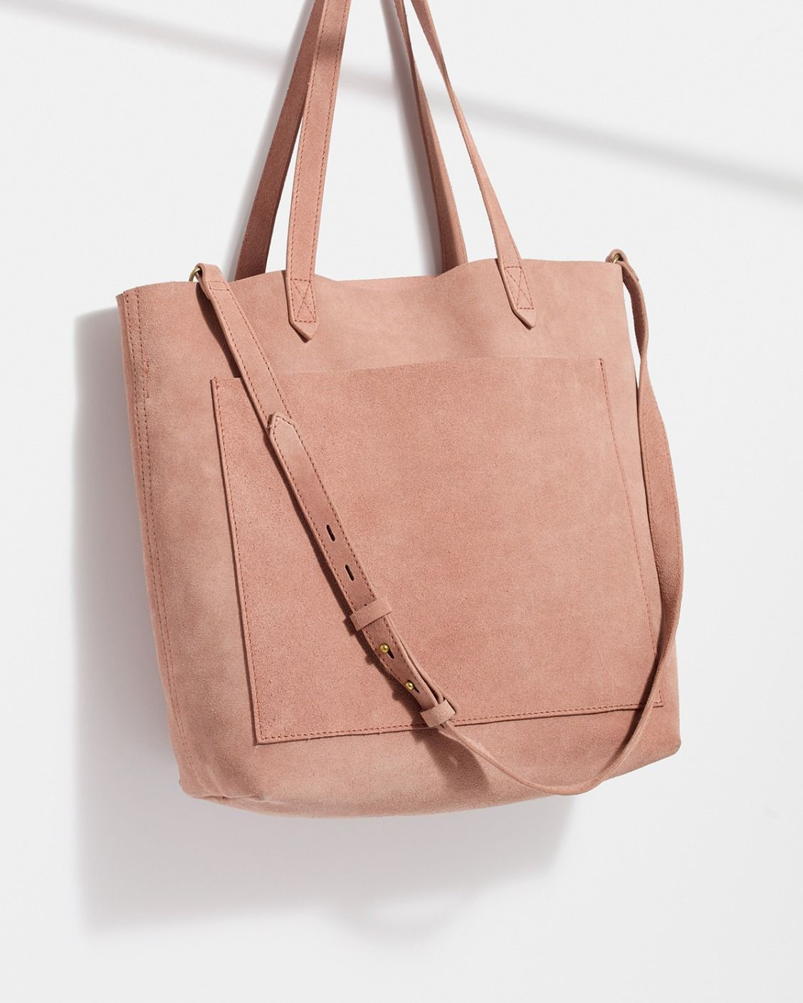 36f7ff295591 madewell medium transport tote. get this + more in the one-stop accessories  shop. #totewell