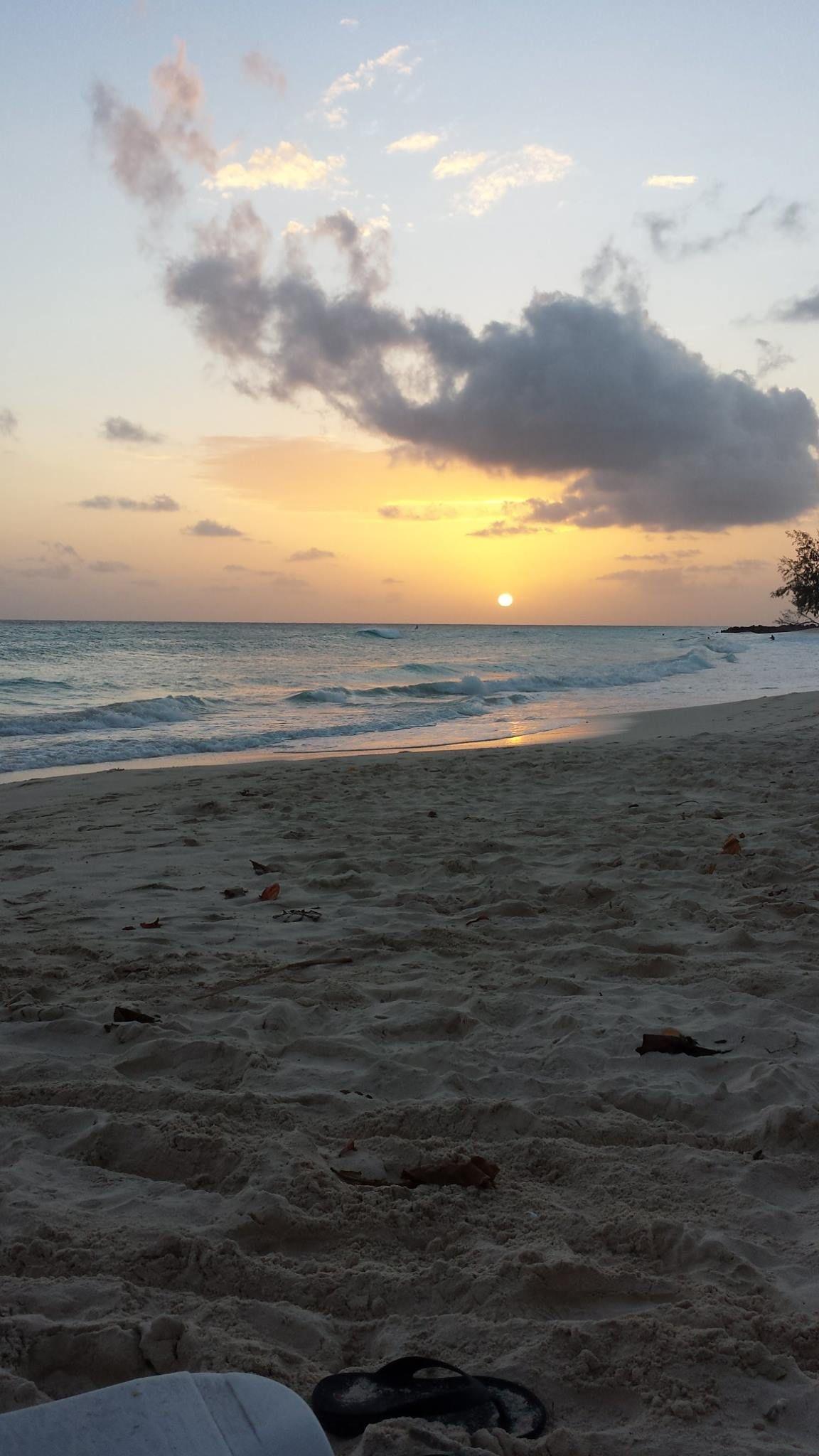 Barbados 2014 Handy Hintergrund Hintergrundbilder Bilder