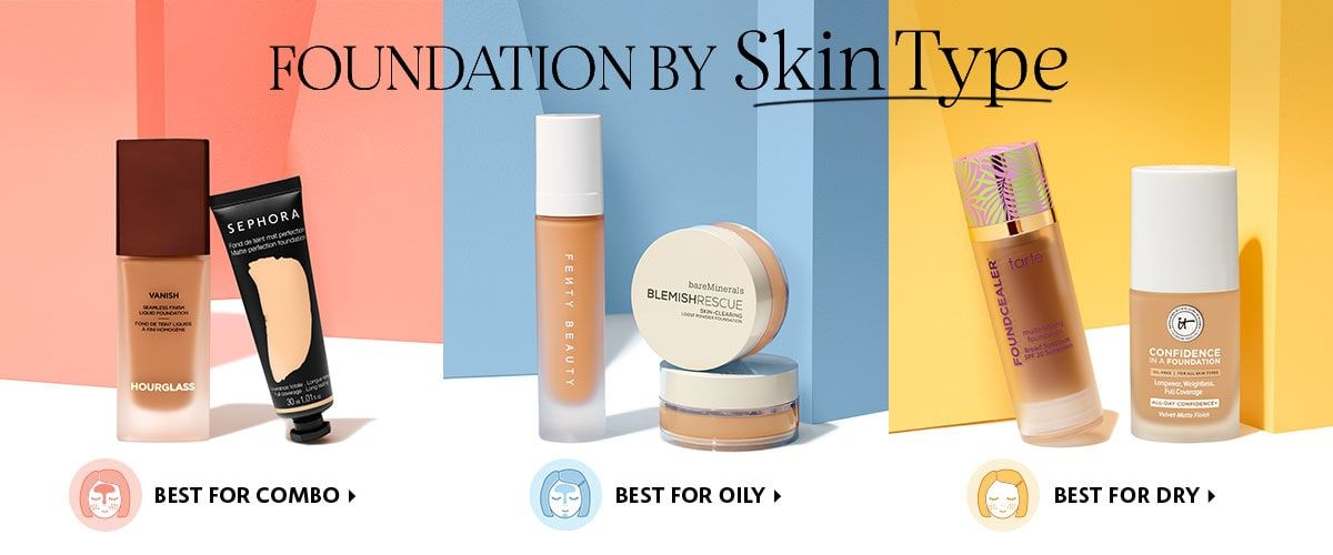 Cosmetics Beauty Products Fragrances Tools Sephora