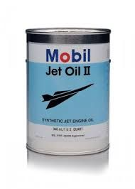 Mobil Oil And Lubricants Are Supplied In The Uk By Chemical Corporation Uk Ltd Www Chemcorp Co Uk Oils Lubricants Motor Oil