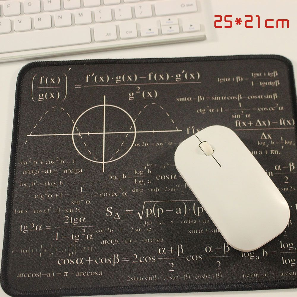 Resin Colorful Mouse Pad | Gaming Accessories | Gaming accessories