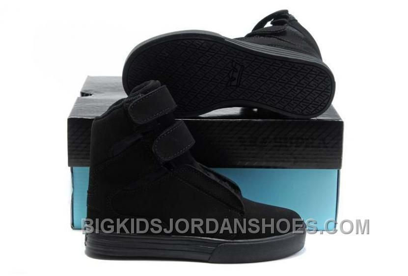 f1c653d0ba8 http   www.bigkidsjordanshoes.com hot-supra-tk-society-kids-all ...