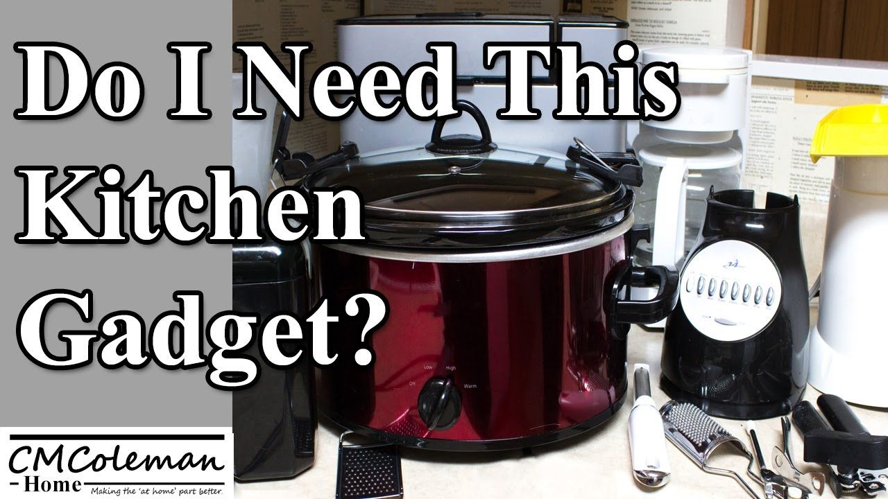 let s talk kitchen gadgets before we organize them kitchen gadgets kitchen gadgets on kitchen organization gadgets id=71131
