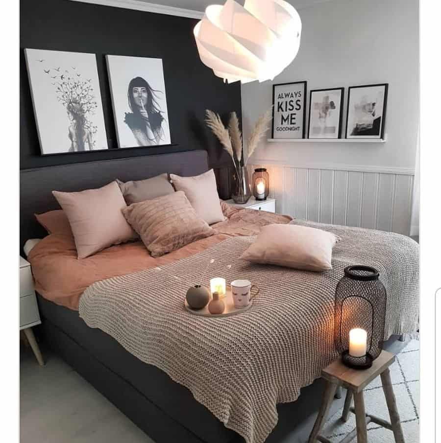 The Top 66 Teen Girl Bedroom Ideas - Interior Home and Design