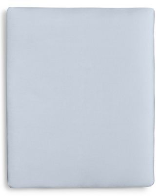 Hotel Collection Supima Cotton 825-Thread Count Solid Extra Deep Sheet Collection, Created for Macy's  & Reviews - Sheets & Pillowcases - Bed & Bath - Macy's -  #825Thread #Bath #Bed #Collection #Cotton #Count #created #Deep #Extra #Hotel #Macys #pillowcases #Reviews #Sheet #Sheets #Solid #Supima