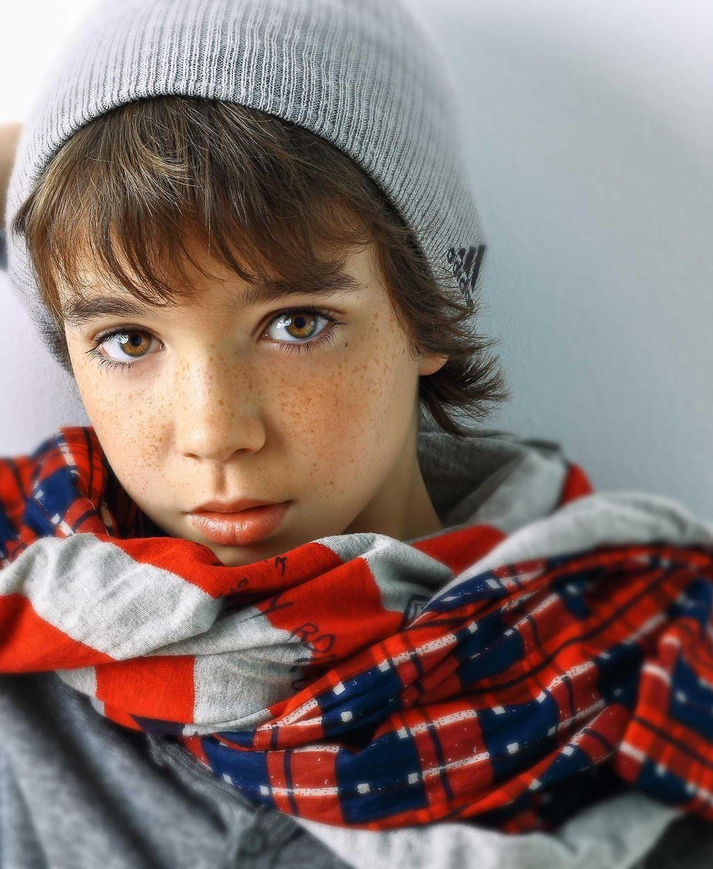 Forever Young 2 Boy Models Kids Fashion Boy Fashion