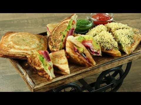 Bombay masala toast indian street food recipe easy to make bombay masala toast indian street food recipe easy to make vegetable sandwich recipe forumfinder Gallery