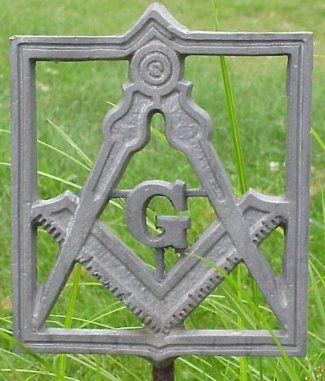 Was Charles Taze Russell A Freemason Cover | Freemason