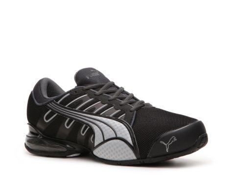puma men's voltaic iii sneaker  sneakers