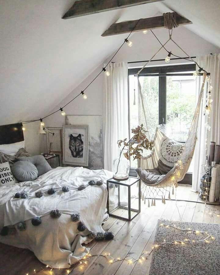 Converting Simple Rooms To Modern Bohemian Bedroom Styles | Budget Bedroom,  Modern Bohemian And Design Bedroom