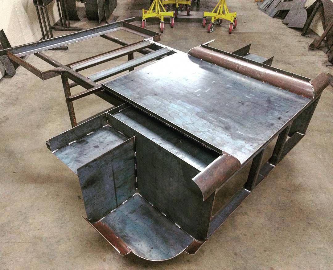 welding projects ideas arc Welding Welding beds