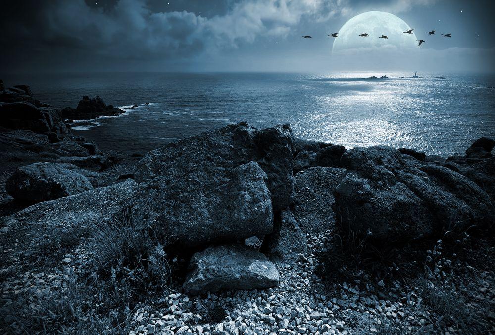 la pleine lune du 9 juin 2017 transforme et gu rit astrologie pinterest la pleine lune. Black Bedroom Furniture Sets. Home Design Ideas