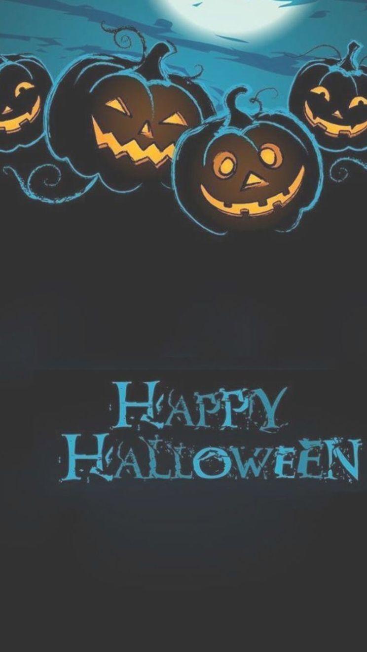 Pin By Efren J Alvarez On Current Interests Halloween Wallpaper Halloween Wallpaper Backgrounds Halloween Wallpaper Iphone