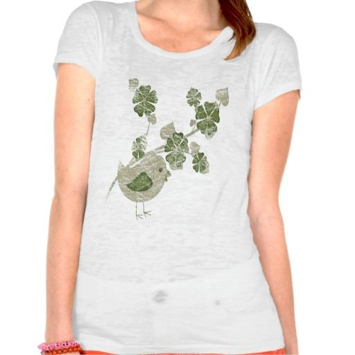 >>>Cheap Price Guarantee          	Vintage Bird Tee Shirt           	Vintage Bird Tee Shirt so please read the important details before your purchasing anyway here is the best buyThis Deals          	Vintage Bird Tee Shirt lowest price Fast Shipping and save your money Now!!...Cleck Hot Deals >>> http://www.zazzle.com/vintage_bird_tee_shirt-235424010797319237?rf=238627982471231924&zbar=1&tc=terrest