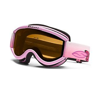 Get ready to hit the slopes! | Smith Challenger OTG Youth Snow Goggles #scheels #snow  #scheels #contests