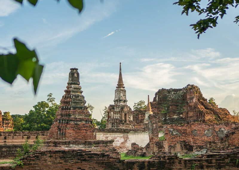 04ecc121b0b95e73471e84d98e53108d - How Do I Get From Bangkok To Ayutthaya By Train