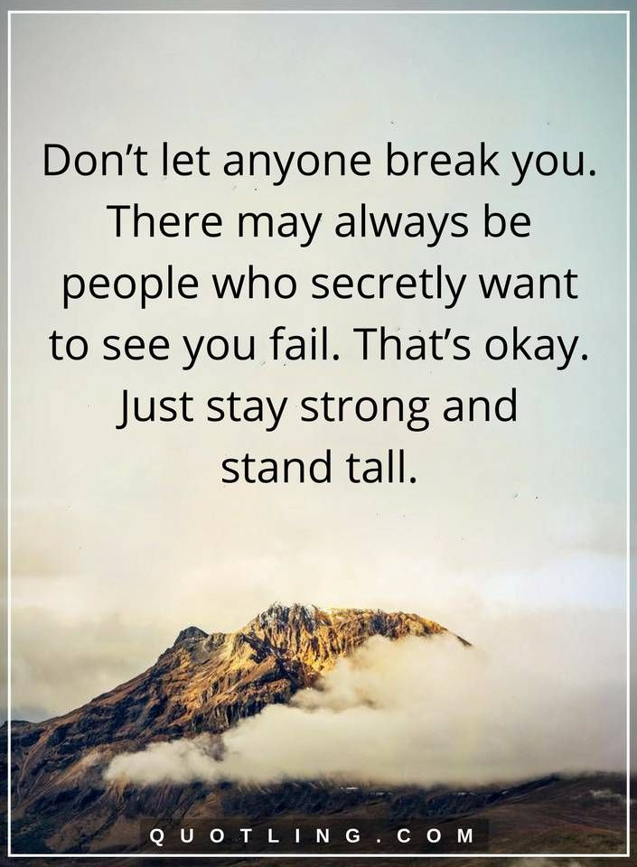 Quotes About Being Strong Impressive Be Strong Quotes  Gratitude❤ ❤ ❤  Pinterest  Stand Strong