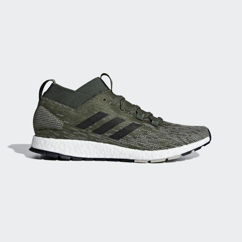 Adidas Originals Purebounce+ Neue Kollektion 2019 Billig
