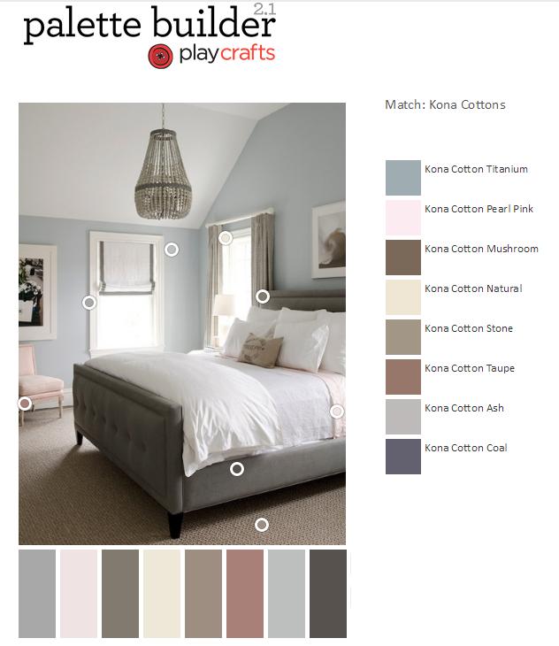 Scandinavian Bedroom Colour Palette Bedroom Colour Palette Scandinavian Bedroom Color Bedroom Colors