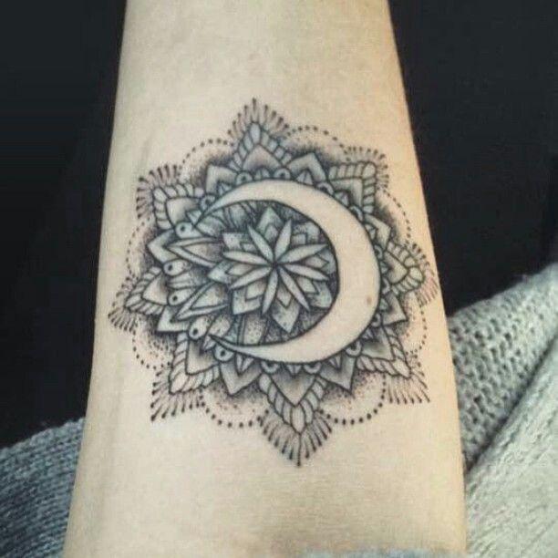Pin By Alaina Harrison On Tattoo Ideas Tatouage Tatouage Epaule