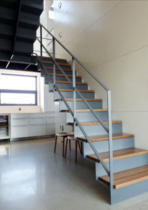 Steel Staircases, Balconies, Metal Gates, Railings, Steel Balustrades,  Security Fencing,