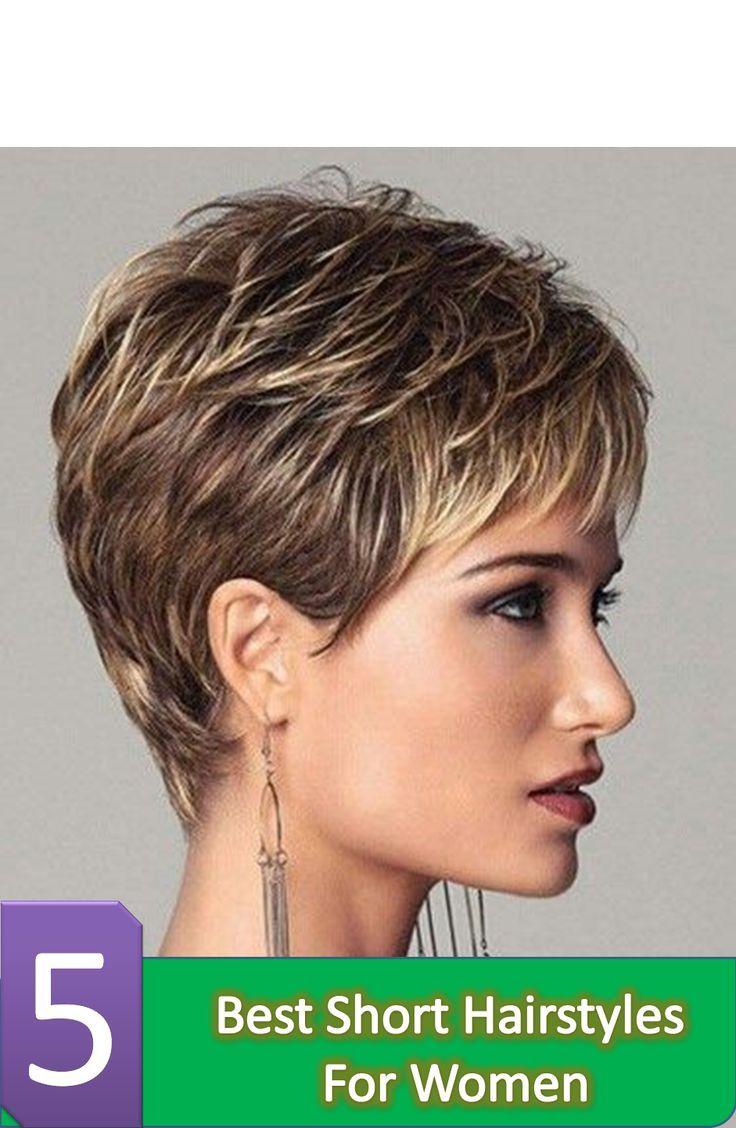 1a0d5d774518eeaba743eed03d4ab45e Jpg 736 1 128 Pixels Short Hair Styles Easy Short Hair Over 60 Short Hairstyles For Women