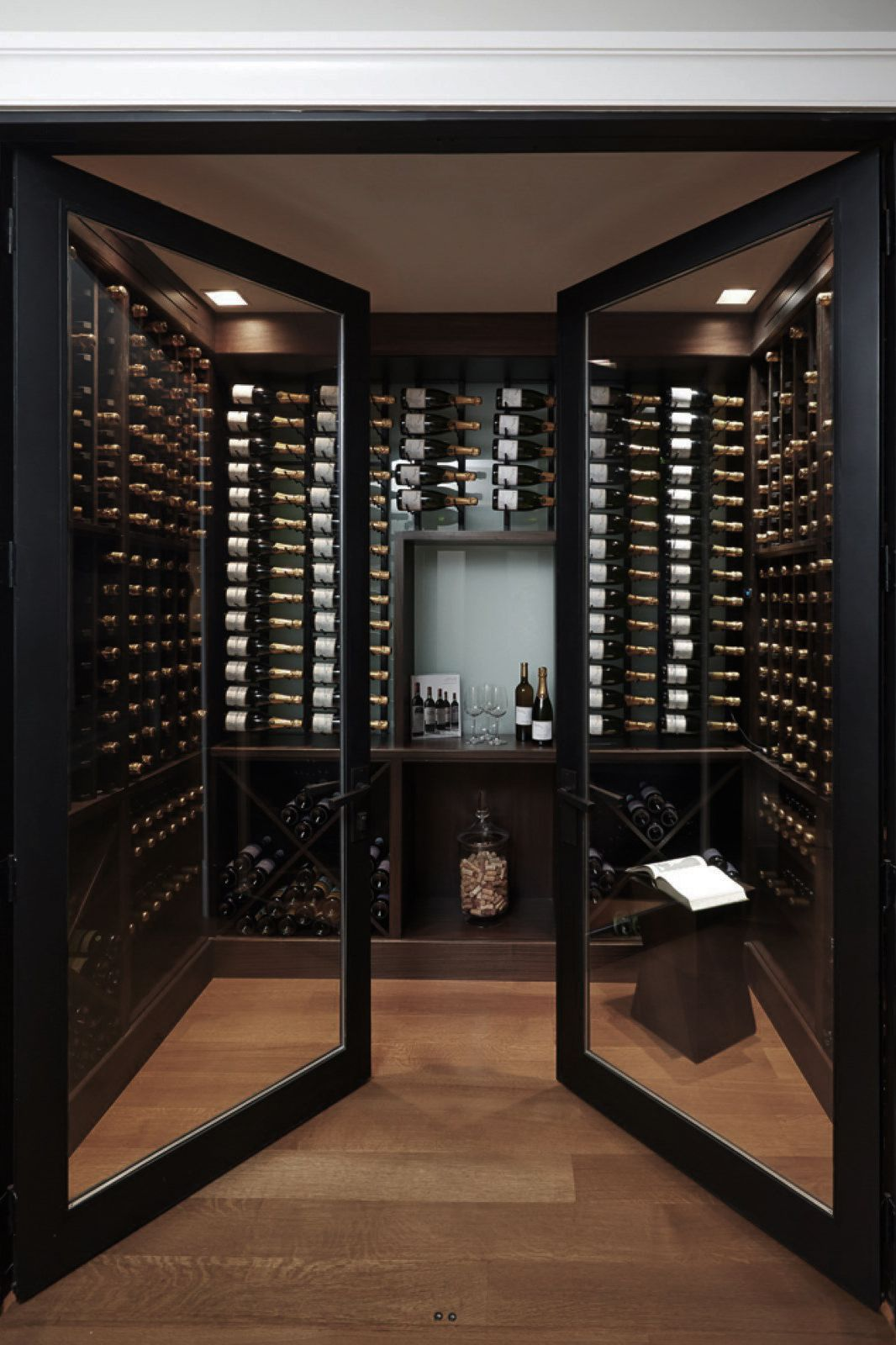 wine closet ideas | houseimagesmishurda | pinterest | june, wine