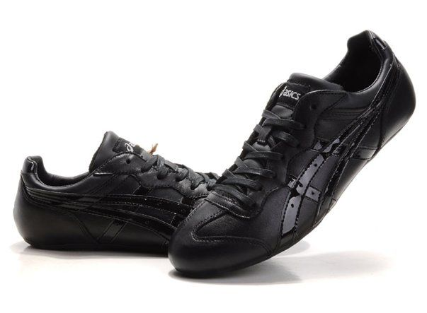 Models ASICS WHIZZER LO Casual Mens