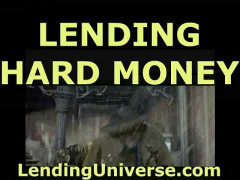 Business payday loans self employed photo 10