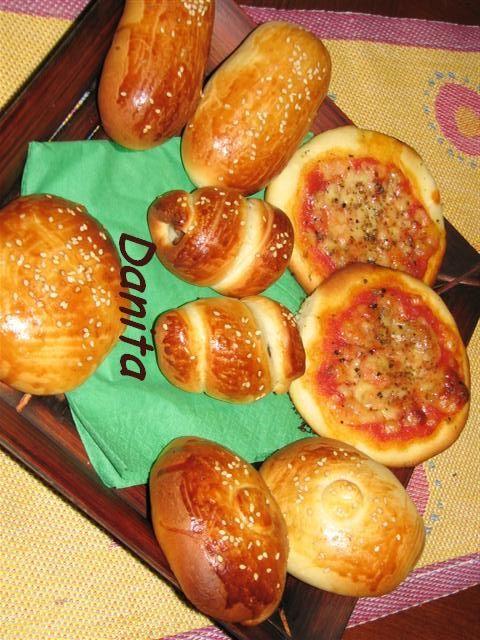 La tavola calda mignon anche la mia focaccine calzoncini pizzette rolloncinicon questa - Impasto per tavola calda siciliana ...